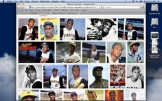 Roberto Clemente images