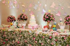 Blog-Meu-Dia-D-Mãe-Festa-Inspiração-Tema-Jardim-Encantado-Comemore-Design-de-Eventos-4.jpg (960×640)