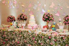 Blog Meu Dia D Mãe - Festa Inspiração Tema Jardim Encantado - Comemore Design de Eventos (4)