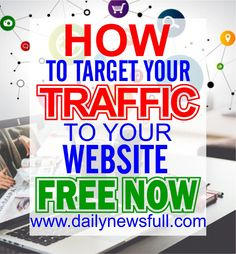 #Adwords  #Affiliates  #analysis #analyzer #Article #Attracting  #Banking #Banks  #Basics  #Benefits  #Black  #Blog  #Blogging  #booster #Building  #Business  #check #Could  #Directing #Exchanges #Expertise  #Free  #Generate  #generator #Getting  #Google  #Guaranteed  #Guide #Helps  #hits #Increase  #instant #Internet  #Laser  #Link  #make #Marketing #Methods #money #network #Online #page #ranking #Search  #SEO #Site  #Social  #Subscribe  #Target  #Techniques  #Tips  #Traffic  #Web  #Web