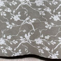 http://www.linenfabrics.co.uk/rosebird-white