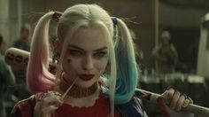 awesome Explosive Suicide Squad Trailer Highlights Its Crooked Villains