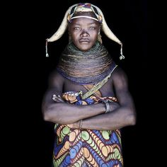 TRIP DOWN MEMORY LANE: MWILA (MWELA/MUMUHUILA) PEOPLE: AFRICA`S INDIGENOUS PEOPLE FROM ANGOLA WITH THE MOST ADVANCED HAIRSTYLES AND FASHIONABLE DRESSING