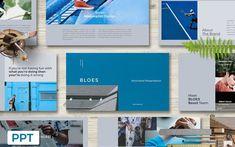 Presentation Design Template, Powerpoint Presentation Templates, Keynote Template, Design Templates, Presentation Layout, Business Brochure, Business Card Logo, Site Website, Slide Design