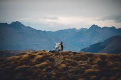 Together Journal (@togetherjournal) • Instagram photos and videos