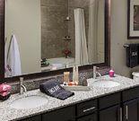 One and two bedroom Apartments in Houston. Energy Corridor #Apartment #Locator In #Houston