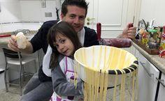Criança, culinária e presente - http://superchefs.com.br/crianca-culinaria-e-presente/ - #Artigos, #Crianças, #DiaDasCrianças, #Gastronomia, #JaquelineConte