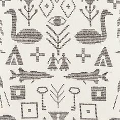 Maailman synty fabrics by the meter | Maailman synty -metrikangas