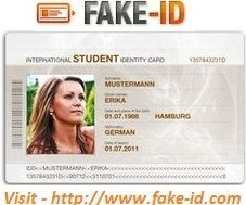 how to make a fake id cards with card generator buy fakeid