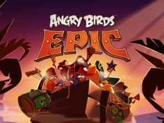 http://www.androidiosgamehack.com/angry-birds-epic-hack-2014-download/