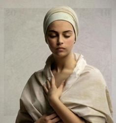 artlimited img209069 by Louis Treserras - Photorealistic Paintings by Louis Treserras  <3 <3