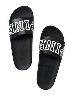 156319a9408 204 Best Victoria s Secret Shoes images