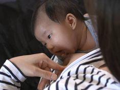 18b7577a7df6d How to get a good breastfeeding latch