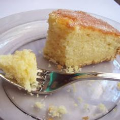 Original recipe makes 1 8-inch cake Change Servings      1 cup all-purpose flour      1 1/2 teaspoons baking powder      1 cup confectioners sugar      1 cup butter, softened      2 eggs, room temperature      1/2 cup milk, room temperature      1 teaspoon vanilla extract  Check All Add to Shopping List