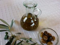 """CLICK FOR MORE ABOUT CRETE http://www.completely-crete.com/olive-oil.html Cretan Olive oil is a precious """"elixir"""" of life. It is the best olive oil in the world and is part of the very healthy Cretan diet that gives the people of Crete long and healthy lives. You can enjoy the Cretan Diet, including details of the simple ingredients and easy to do Cretan cooking and Cretan Diet Recipes, to help you benefit from this wonderful way of eating. Eating Crete food is wonderful!"""