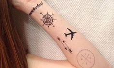 Tattoo ideas 2015