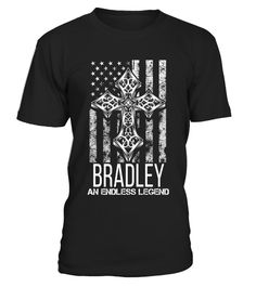 # The Awesome BRADLEY .  HOW TO ORDER:1. Select the style and color you want: 2. Click Reserve it now3. Select size and quantity4. Enter shipping and billing information5. Done! Simple as that!TIPS: Buy 2 or more to save shipping cost!This is printable if you purchase only one piece. so dont worry, you will get yours.Guaranteed safe and secure checkout via:Paypal | VISA | MASTERCARD