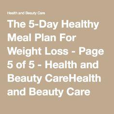 paxilprogress weight loss