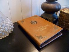I found 'Neverending Story eReader Cover by GrimcatProductions on Etsy' on Wish, check it out!