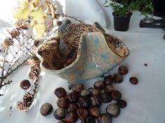 misa,ceramic