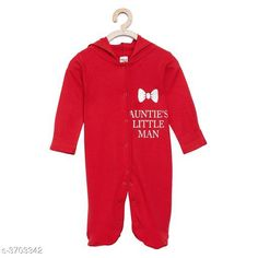 Checkout this latest Onesies & Rompers Product Name: * Amazing Kid's Romper* Sizes:  0-3 Months, 0-6 Months, 3-6 Months, 6-9 Months, 6-12 Months, 9-12 Months, 0-1 Years Country of Origin: India Easy Returns Available In Case Of Any Issue   Catalog Rating: ★4 (639)  Catalog Name: Free Mask Modern Amazing Kid'S Rompers Vol 2 CatalogID_517176 C59-SC1184 Code: 533-3703342-228