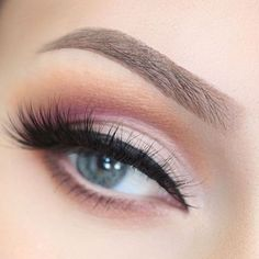 Its so beautiful look!  @lashesloveandleather   #makeup
