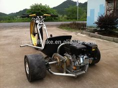 """h"" Fat Drift Trike Rb-phdr168d Adult Slider Motorized Drift Trike Drift Trike Motorized Rumbooo Dry Clutch Drift Trike Photo, Detailed about ""h"" Fat Drift Trike Rb-phdr168d Adult Slider Motorized Drift Trike Drift Trike Motorized Rumbooo Dry Clutch Drift Trike Picture on Alibaba.com. Drift Trike Motorized, Best Drift, Buggy, Mini Bike, Motorcycle Bike, Go Kart, Cool Bikes, Cool Toys, Sliders"