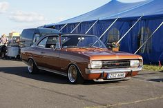 opel commodore a | Recent Photos The Commons 20under20 Galleries World Map App Garden ...