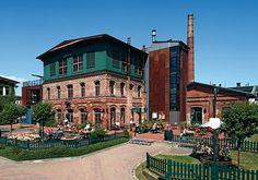 Stralsund – Wikipedia
