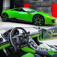 10 Best Dupont Registry Images Dupont Registry Cars Automobile