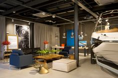sala industrial - Pesquisa Google