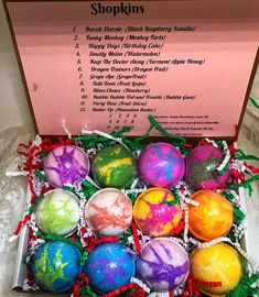 Exceptional diy flowers hacks are available on our website. look at th s and you wont be sorry you did. Jewelry Bath Bombs, Bath Fizzies, Bath Salts, Nut Allergies, Allergy Free, Mason Jar Crafts, Shopkins, Easter Gift, Skin So Soft