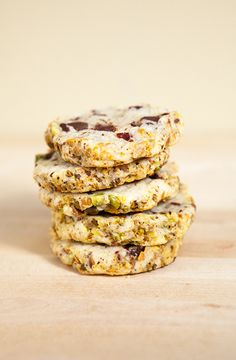 and cherry cookies see more pistachio and cherry mexican wedding cakes ...