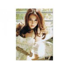 Thai Massasje Oslo Happy Ending Olivia Majorstuen