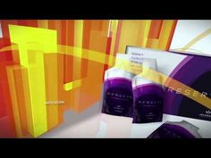 Jeunesse -- Productos nutracéuticos español Pure Beauty, Red Bull, Drink Bottles, Skin Care, Pure Products, Alicante, Drinks, Spanish, Healthy Living