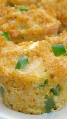 Jalapeno Popper Quinoa Bites WeekdaySupper ChooseDreams My Site is part of Quinoa bites Jalapeno Popper Quinoa Bites healthy, spicy, cheesy bitesized quinoa bites! Vegetarian Recipes, Cooking Recipes, Kitchen Recipes, Healthy Recipes, Cooking Time, Superfood, Tapas, Healthy Snacks, Healthy Eating