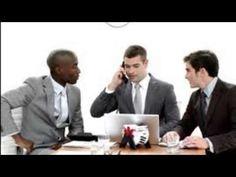 Por que você deve usar os vídeos para aumentar suas vendas | Mentes Milionárias