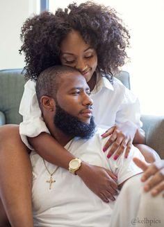 Image result for black love
