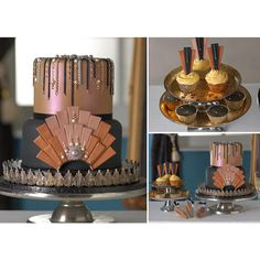 Art deco wedding cake decorating supplies 58 Ideas for 2019 Art Studio Lighting, Art Studio Decor, Art Studio Storage, Cupcake Supplies, Cake Decorating Supplies, Name Art Projects, Kitchen Art Prints, Kindergarten Art Projects, Line Art Design