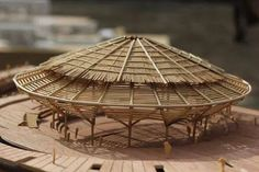 Jum Cultural Complex is a proposed Indigenous Cultural Complex located at Manikchari; Rangamati Bangladesh It was the Final year year) thesis project of Bangladesh University of Engineering & Technology completed in 2014 Jum Cultural Complex i Concept Models Architecture, Art Et Architecture, Architecture Model Making, Bamboo Architecture, Tropical Architecture, Cultural Architecture, Vernacular Architecture, Landscape Architecture Design, Contemporary Architecture
