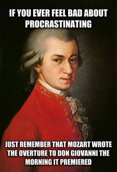 Funny pictures about Also Remember That You're Not Mozart. Oh, and cool pics about Also Remember That You're Not Mozart. Also, Also Remember That You're Not Mozart photos. Humor Musical, Guitar Hero, Guitar Players, Amadeus Mozart, Music Jokes, Funny Music, Piano Funny, Just For Laughs, Eminem