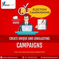 Campaigning for political parties involves making rigorous marketing strategies to magnetise votes from the citizens and thereby win the elections. Build Your Brand, Political Party, Marketing Strategies, The Voice, Digital Marketing, Campaign, Politics, Parties, Popular