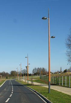 park light - Поиск в Google
