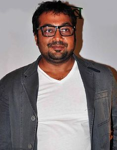 Short films are the future of Indian cinema, Anurag Kashyup!