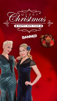 Merry Happy, Happy New Year, Rockabilly, Pin Up, Street Wear, Movie Posters, Clothes, Outfits, Happy New Years Eve
