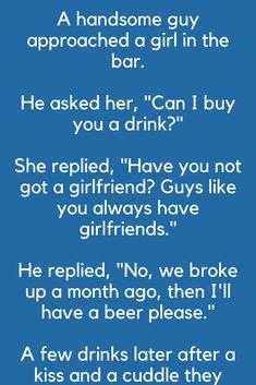 #fun #humor #hilarious #jokes Hilarious Jokes, Good Jokes, Bizarre Pictures, Get A Girlfriend, Makeup Eye Looks, Chloe Grace Moretz, Relationships Love, Lovely Dresses, Mind Blown