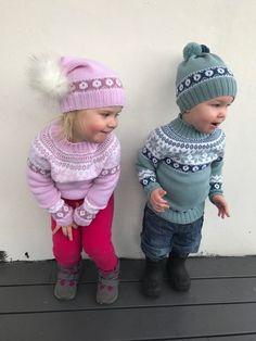 28535755_10155161841525927_9891878_n Winter Hats, Crochet Hats, Barn, Knitting, Fashion, Jackets, Knitting Hats, Moda, Converted Barn