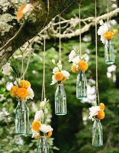 Stylish wedding decor trends inspired by summer wedding decoration . - Stylish wedding decor trends inspired by summer wedding decorations – we are coming to the end of - Backyard Wedding Decorations, Wedding Centerpieces, Wedding Table, Wedding Ceremony, Rustic Wedding, Wedding Backyard, Wedding Ideas, Trendy Wedding, Wedding Vintage