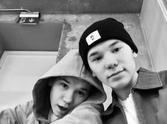 Love Twins, M Instagram, My Everything, Are You Happy, Winter Hats, Singer, My Love, Boys, Men