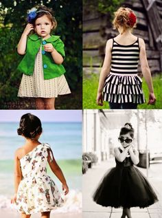 77e1c1b77 3604 Best sewing images